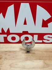 "MAC Tools C032 3/8"" Drive 1"" Crowfoot Wrench FREE SHIPPING"