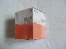 BRAND NEW MAHLE OC535 OIL FILTER FORD FOCUS C-MAX MONDEO GALAXY 1.8 TDi TDCi