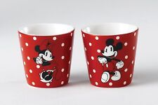Minnie Mouse Mugs/Plates/Crockery Disneyana