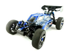 Reely Elektro Buggy Generation X 6S Modellauto, RC Car Brushless 80 km/h RtR