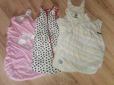 Baby bekleidung paket mädchen 62/68