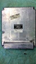1996 Ford Probe ecm ecu computer F62Z-12A650-DR  reman