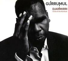 Gurrumul - Djarimirri (Child Of The Rainbow) (NEW CD)