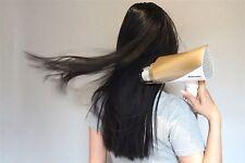 Panasonic Hair Dryer Ioniti Gold Tone EH-NE 58-N New from Japan Free Shipping