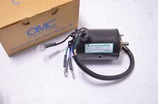 OMC OEM Trim Motor 983318 (A9-9)
