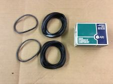NEW ARI 86-50001 Disc Brake Caliper Repair Kit Front