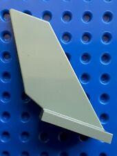 LEGO 6239 Sand Green Tail Shuttle. dal SET 2509 Ninjago