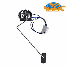 Herko Fuel Level Sensor FC9 For Buick Chevrolet GMC Isuzu Saab Rainier 2005-2007