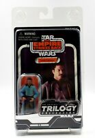 Star Wars The Original Trilogy Collection - Lando Calrissian Action Figure