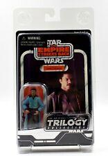 Star Wars The Original Trilogy Collection - Lando Calrissian Action Figure