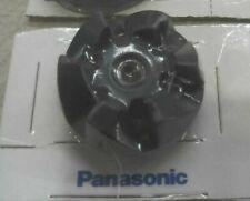 x 10 Pcs Branded PANASONIC Coupler Mixer/Grinder Jar Coupler