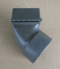 WARMARIDE HEATER RH DUCTING PLASTIC for VINTAGE EJ EH HOLDEN PREMIER SPECIAL GMH