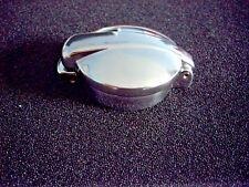 MONZA 2  INCH FLIP UP PETROL CAP
