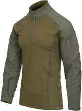 Direct Action - Vanguard Combat Shirt - RAL 7013