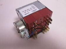 Aeg Electrolux Secadora Spin secador programa Switch - 1120990450 # 9r383