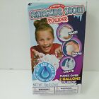 Be Amazing Toys Insta-Snow Powder Makes 2 gallons