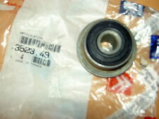 PEUGEOT 205 WISHBONE BUSH 352349 GENUINE NEW DEALER PART