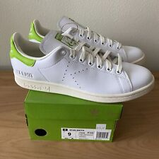 THE MUPPETS X STAN SMITH 'KERMIT THE FROG ALLOVER PR
