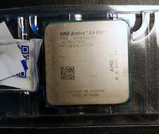 CPU AMD Athlon X4 840 - 3.1 GHz - Socket FM2 +