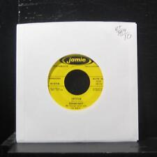 """Duane Eddy And The Rebels - The Lonely One / Detour 7"""" VG+ 1117 DE-8 Vinyl 45"""