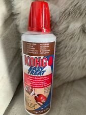 KONG Easy Treat 236 ml With Liver (XS1E)
