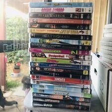 50% off! Two for Ten 2 4 $10 DVD Bundle Discounts Bulk Buy FastNFree