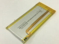 2200mAh Replacement Battery for iPod Video 5th 5.5 Gen 30GB Thin iFlash Adapter