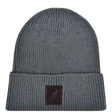 Kangol Winter Hats for Men  9553802f3db8