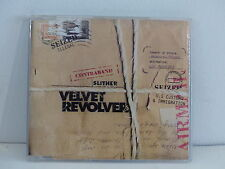 CD 3 titres VELVET REVOLVER Slither 92876 597992