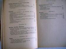 recette procédé conseil couleur CERAMISTE EMAILLEUR DECORATEUR TUILIER dunod
