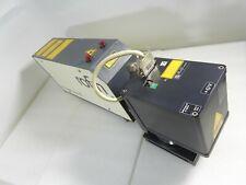 Rofin Sinar Powerline E 40050410 Laser Marker Scan Head Xx613