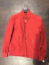mens jacket 40 Baracuta G9 brand new