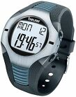 Beurer PM26 Heart Rate Monitor Sports Fitness Watch Stainless Steel +Chest Strap