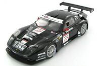 KYOSHO 8393C FERRARI 575 GTC model car Wendlinger / Melo Donnington 2004 1:18th