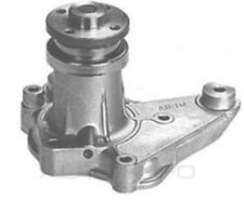 WATER PUMP FOR SUZUKI SIERRA 1 OS (1981-1988)