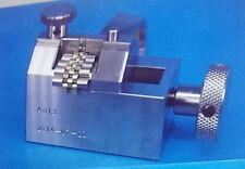 Jubilee Bracelet Tools