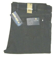 Pionier ® Jeans Peter W 48 L 34 ( 64 deutsch ) Stretch Grau - 63203.80 - 2.Wahl!