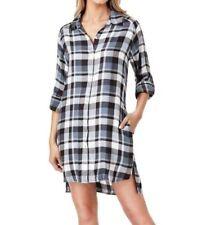 b0840c893ffc0 DKNY Sleepshirts for Women