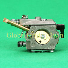 Carburetor For Stihl FS50 FS51 FS61 FS62 FS65 FS66 FS85 FS90 FS96 Carby