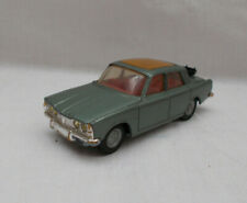Vintage Corgi Toys 275 Rover 2000TC Car - Made In Gt Britain