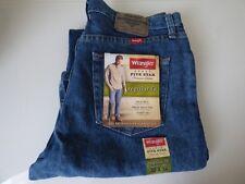 Men's Wrangler Regular Fit Five Star Premium Denim Jean
