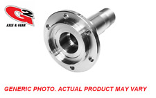 G2 Axle & Gear Axle Spindle Dana 60 for 75-91 Chevrolet K30 99-2034-7