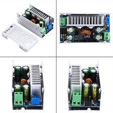 200W 15A 8-60V 1-36V 12V Voltage Power Buck Converter Step-down Module Stable GR