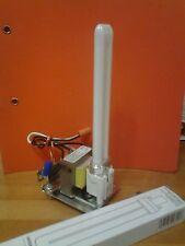 Light Fixture Repair Kit 13/60 Watt Drossel Socket Hardware Light Bulb