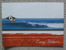 NAT YOUNG BOB PEARSON DABBADIE BIC SPORT SURFBOARD LONGBOARD CATALOG BIC PEN CO