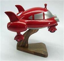 Little Einsteins Playhouse Disney Spacecraft Wood Model Large New