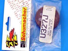 Schumacher 86T Slipper Gear 48 D.P. U327J modellismo