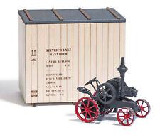 Busch 60101 Schwerölmotor Bulldog HL »Lanz« Sammlermodell 1:43 (0) Sonderedition