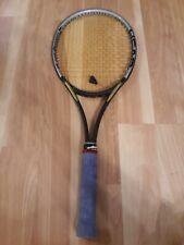 HEAD Intelligence I.Prestige Tennis Raquet L6