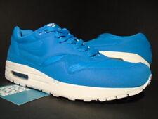 nike air max dynamic blue   eBay